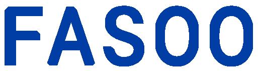 FASOO